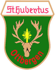 """KKS """"St. Hubertus"""" Ottbergen von 1928 e.V."""